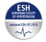 Pečeť kvality ESH