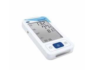 Domácí tlakoměr s EKG Veroval s velkým displejem
